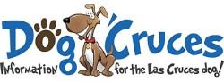 dog cruces (250 x 92)