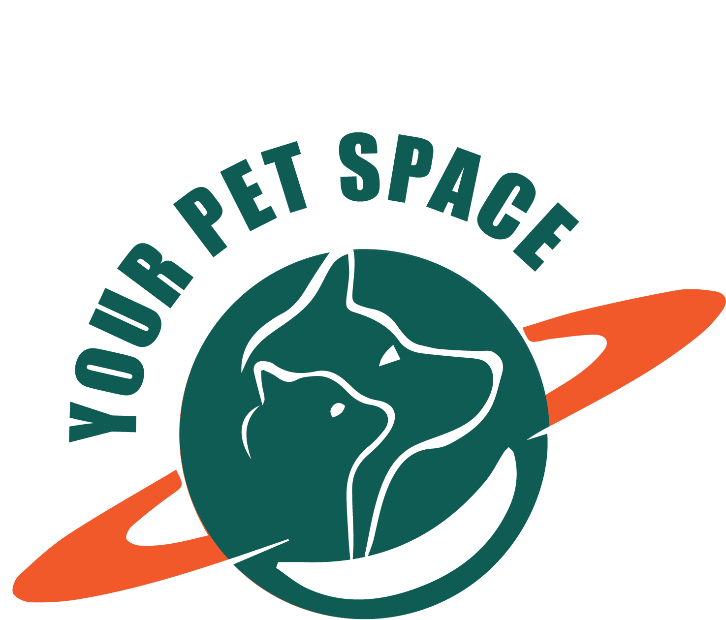 Your Pet Space