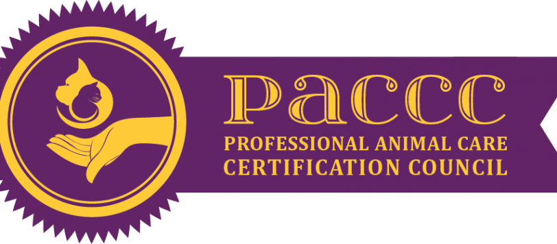 PACCC-logo