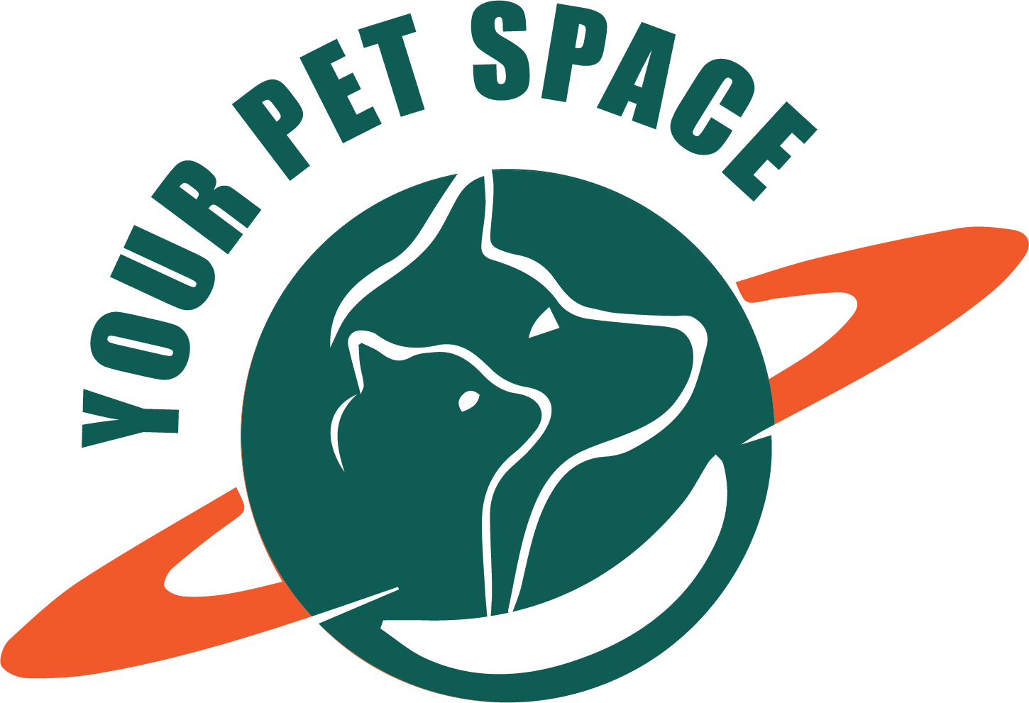 The Your Pet Space Company Culture