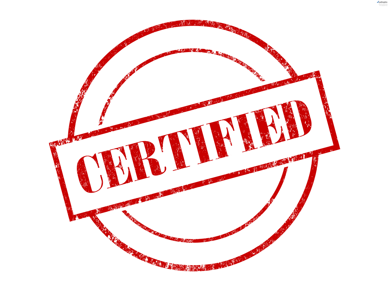 Certification For Home Care0 (0)